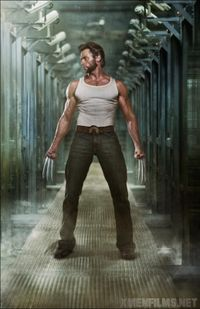 X-men-origins-wolverine-02