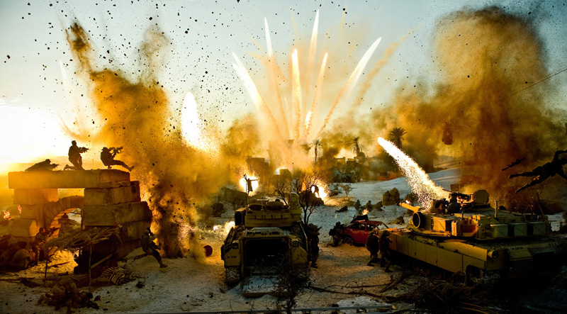 Transformers-revenge-of-the-fallen-20090521050925184