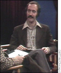 Siskel1975