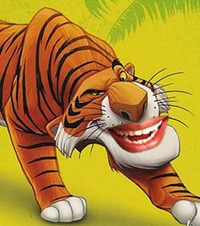 Jungle_book_tiger_2