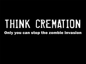 Zombie_invasion_small
