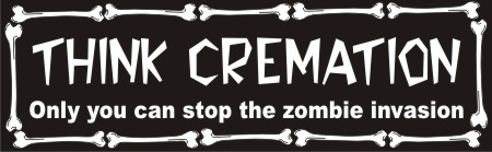 Zombie_sticker_6
